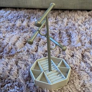 Other - Jewelry Stand / Holder